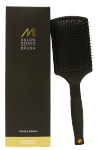 MI SALON SERIES PADDLE BRUSH